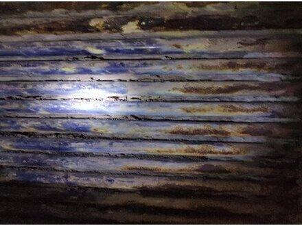 搪瓷管式空预器预防和减轻低温腐蚀的主要措施