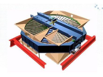 什么是空预器漏风率?回转式空预器漏风率相关问题介绍