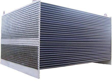 锅炉空预器冷端是指哪里?空预器冷端和热端区别是什么?