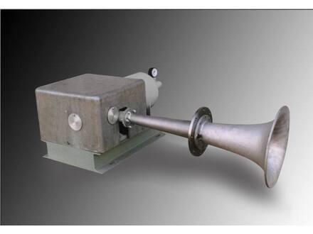 锅炉空气预热器厂家为您介绍各种吹灰器的优缺点