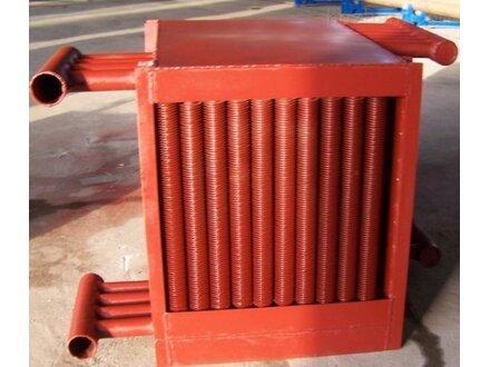 循环流化床锅炉省煤器磨损的原因有哪些?应该如何解决磨损问题?