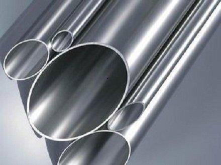 什么是2205双相不锈钢管空预器?他有什么优良特点