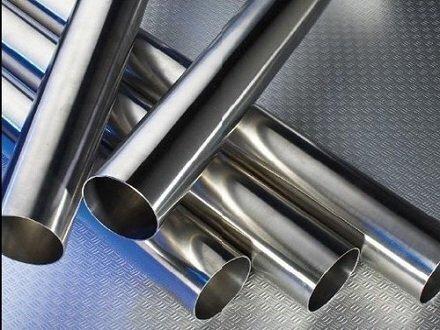 2205双相不锈钢管空预器